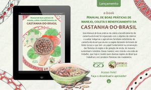 e-cartilhacastanhacoopavam_lancamento2-1